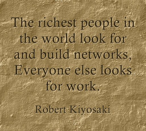 The-richest-people-in