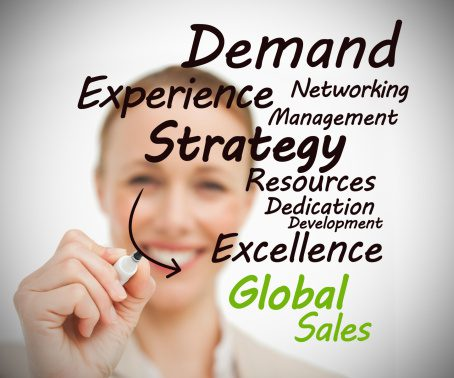 Sales Process MSPs