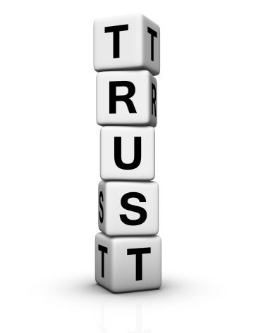 Trusted IT Provider