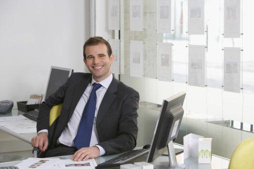 MSP Sales Professional