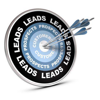 MSP Leads