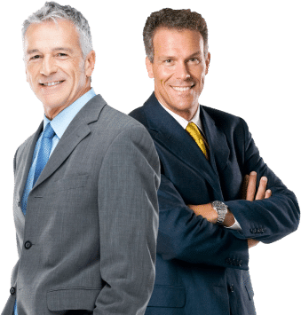 Boca Raton Managed Services