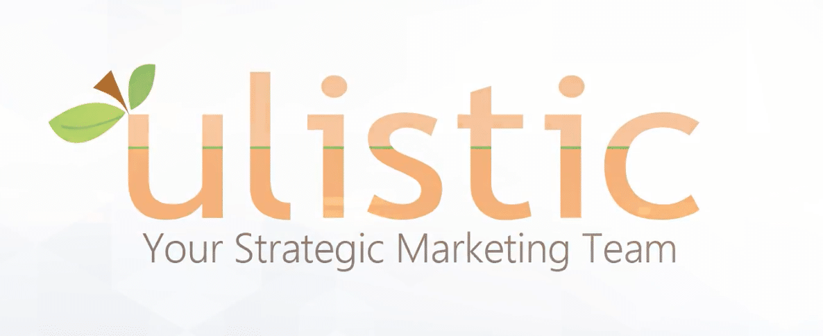 MSP Marketing Services