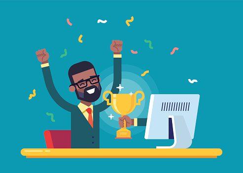 Best MSP Marketing Companies