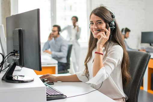 Managed Services Telemarketing Companies