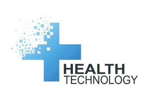 Who Are The Top IT Companies Providing Healthcare IT Services?