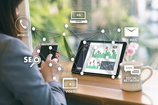 Cisco Partner Marketing