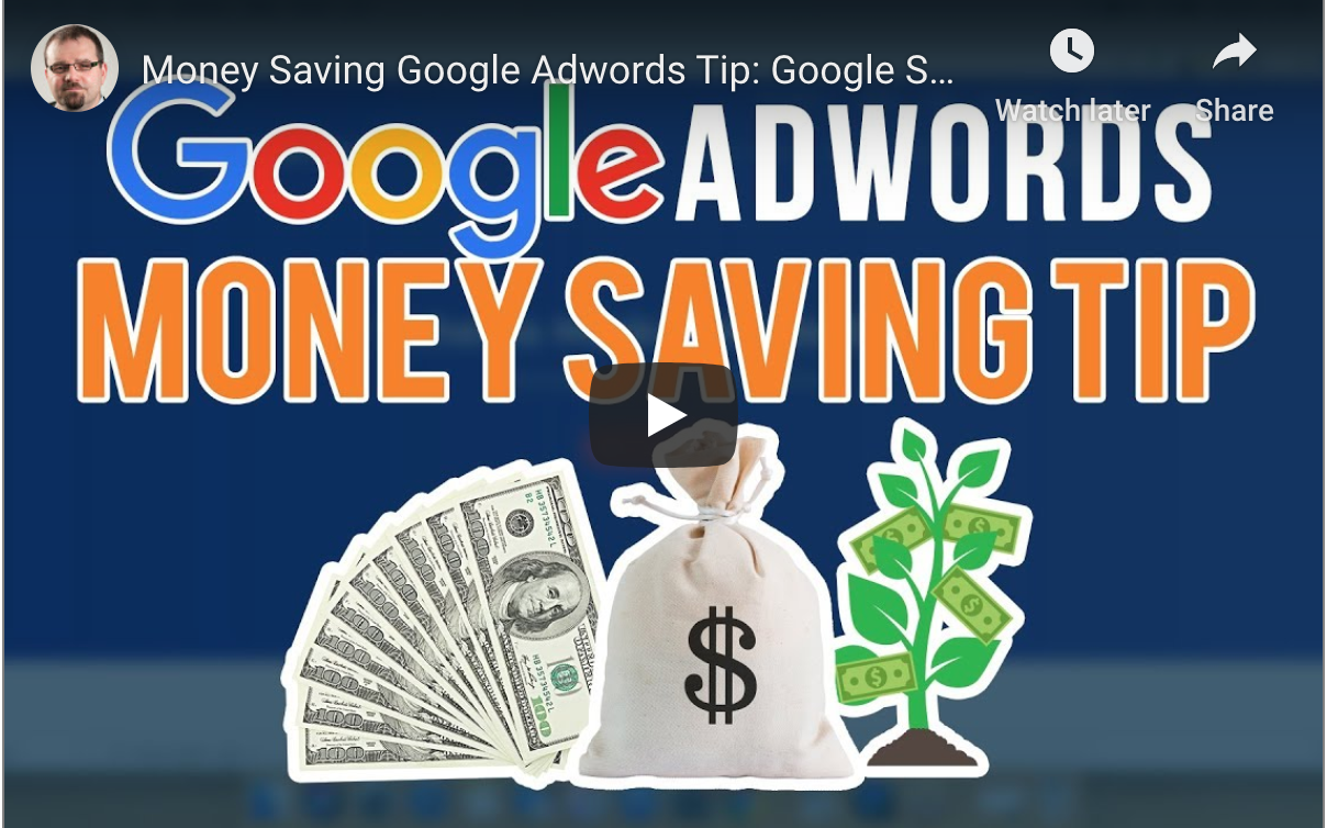 Google Adwords Managed Service Providers