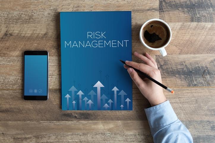 Cyber Liability Insurance MSPs