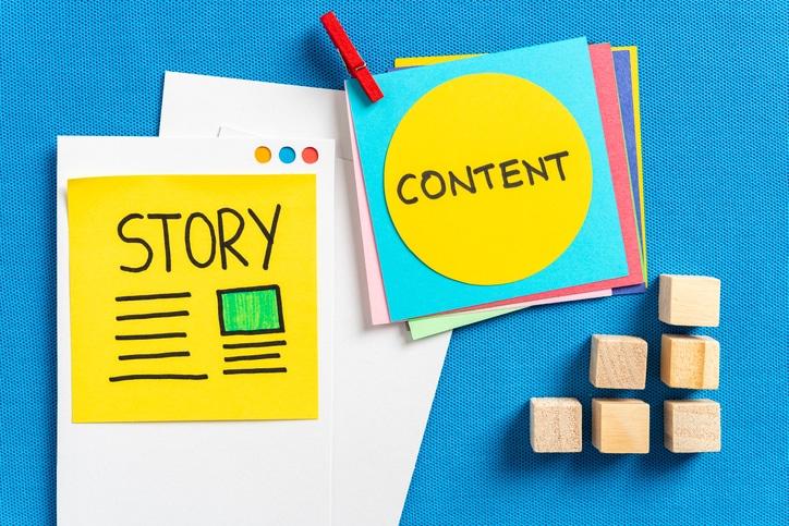 StoryBrand Framework For Managed IT Service Providers