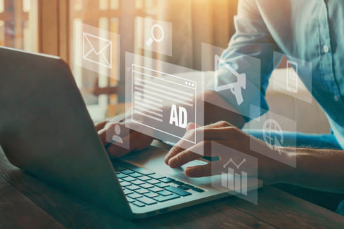 How Can Your MSP Use Facebook Ads To Generate Business?