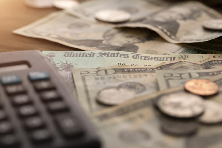 US MSP 5000 tax credit